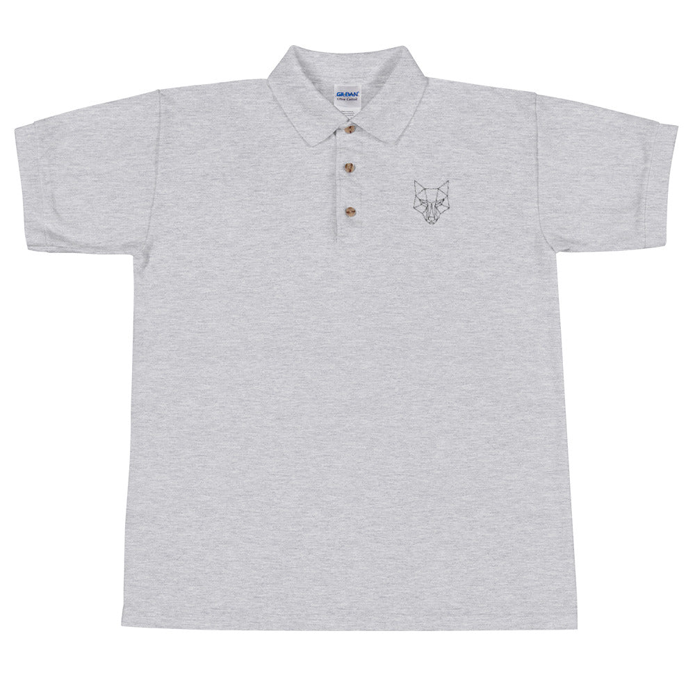 Original Polo grey - youngvalueco