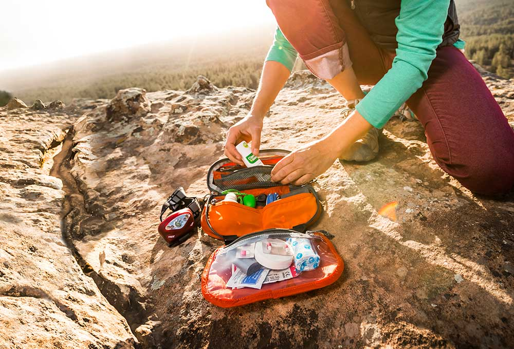 10 Smart Personal Hygiene Tips To Practice While Camping
