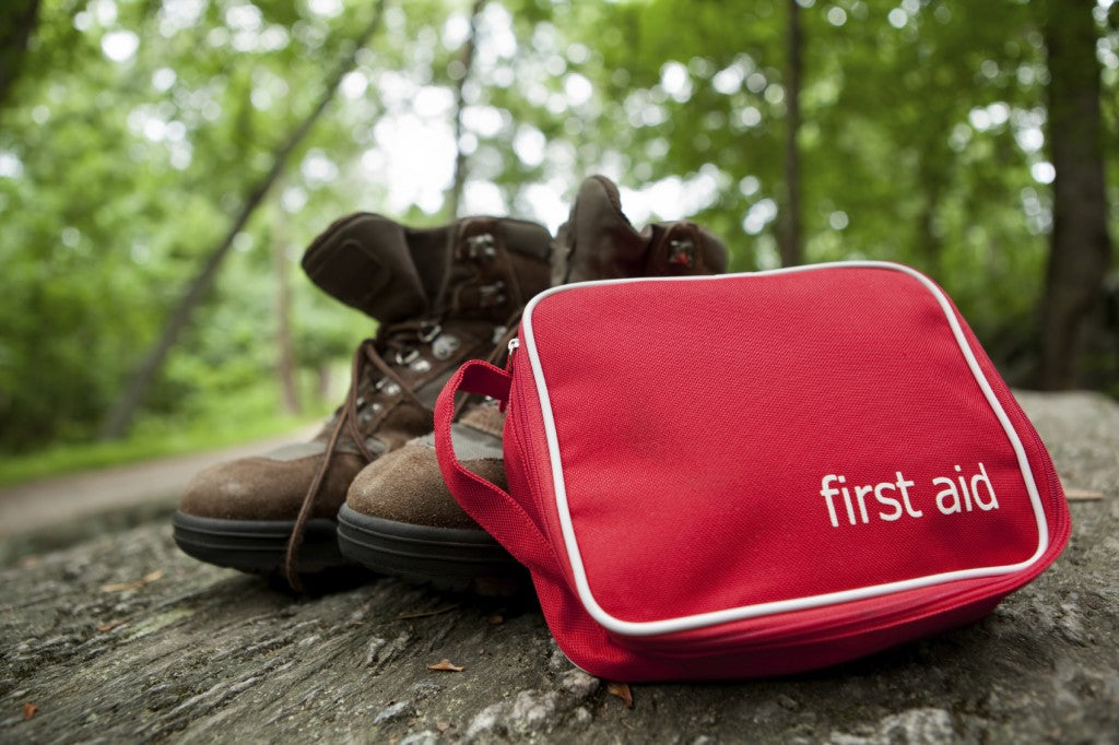 5 Camping Emergency Situations and How To Handle Them Like A Pro