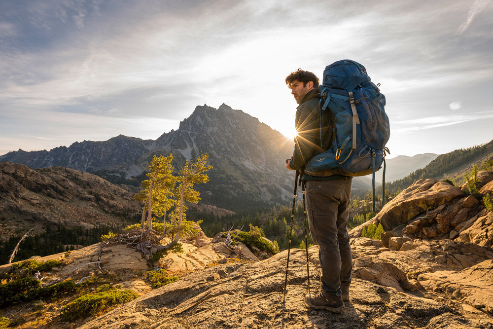 Hiking 101: Are You Making These Common Hiking Mistakes On The Trail?