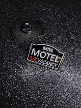 Load image into Gallery viewer, Bates Motel Pin