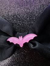 Load image into Gallery viewer, Wicked Bows (Pink Bat)