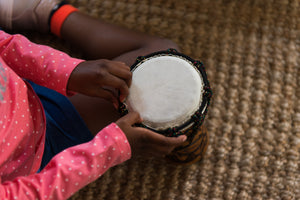 AFRICAN BEAT XHOSA LESSONS TERM 4 (BOOKINGS OPEN)