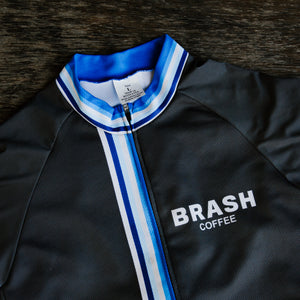 BRASH Cycling Jersey