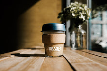 BRASH Keep Cup