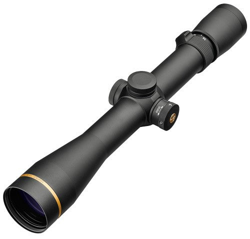 LEUPOLD SCOPE VX-3i 4.5-14X40