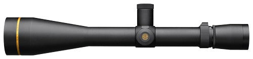 LEUPOLD SCOPE VX-3i 6.5-20X50
