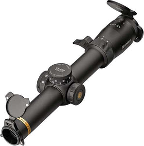 LEUPOLD SCOPE VX-6HD 1-6X24
