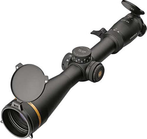 LEUPOLD SCOPE VX-6HD 3-18X50