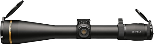 LEUPOLD SCOPE VX-6HD 4-24X52
