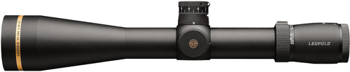 LEUPOLD SCOPE VX-5HD 4-20X52