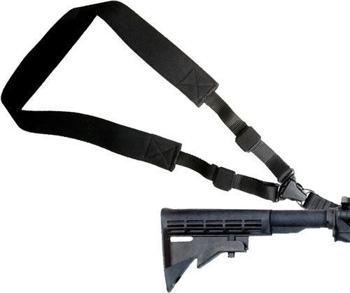TOC TACTICAL SLING SINGLE