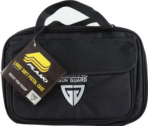 PLANO LARGE SOFT PISTOL CASE