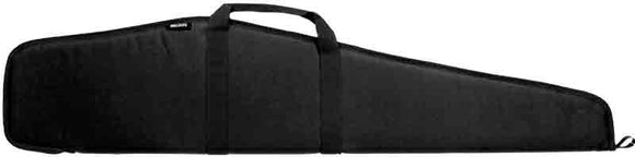 BULLDOG RIFLE CASE 40