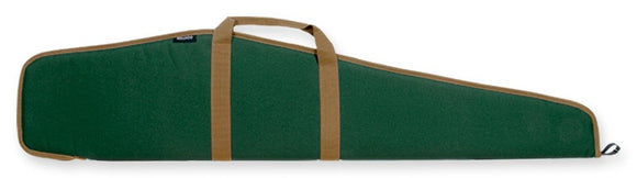 BULLDOG RIFLE CASE 48
