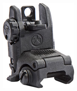 MAGPUL SIGHT MBUS REAR