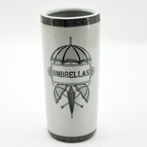 Umbrella Stand 'Umbrellas'