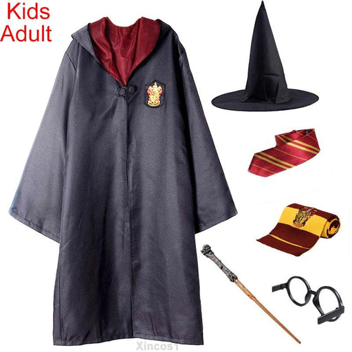 947ad8037aebc Harry Potter & Accessories — valugears