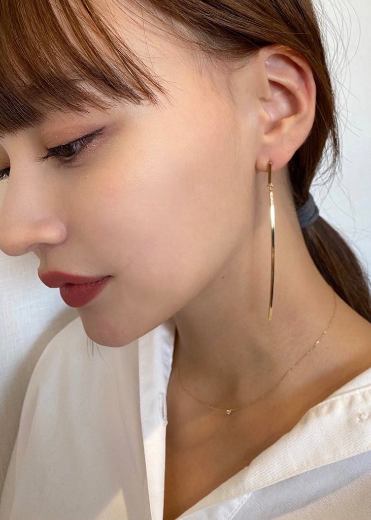 stick pierce[再入荷]