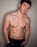 Gabriel Cross Gabe young sexy male model onlyfans Stephan Greving @GabrielCrossXXX