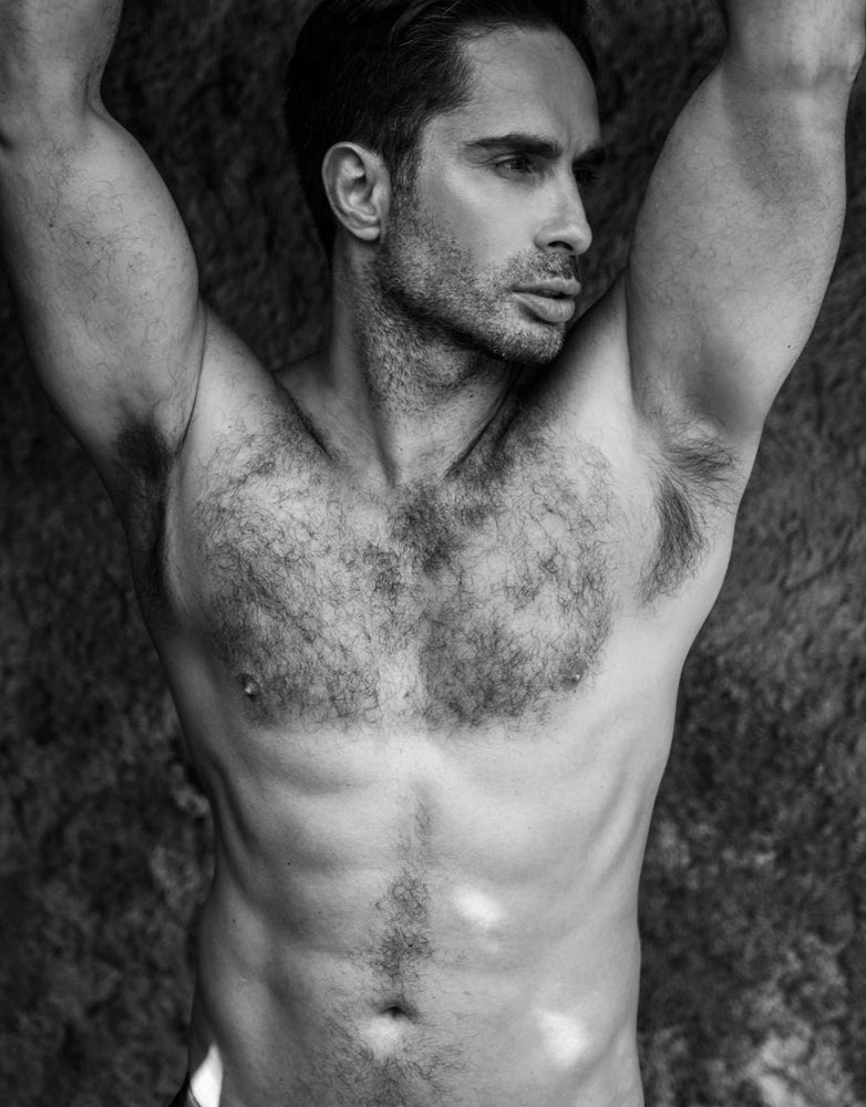 Michael Lucas Producer on Onlyfans Search Stephan Greving