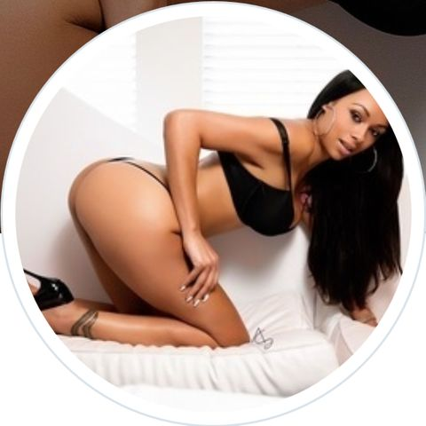 Bethany Benz - findr.fans