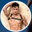 Armond Rizzo Highest Rank Onlyfans Man Stephan Greving