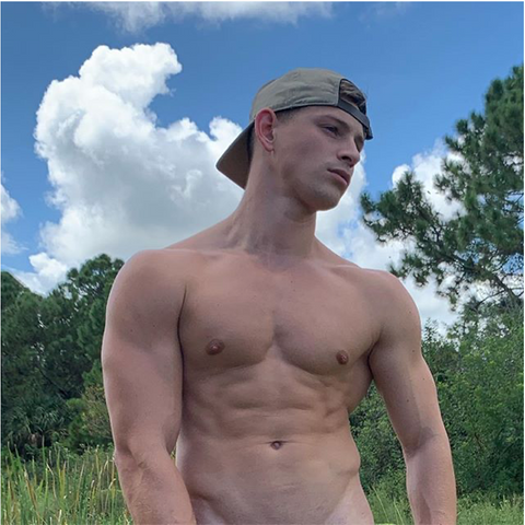 Reno Gold Onlyfans