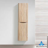 "Madrid 16"" Side Cabinet"