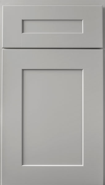 DARTMOUTH 5-PIECE /PEWTER PAINT
