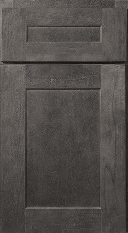 DARTMOUTH 5-PIECE /GREY STAIN
