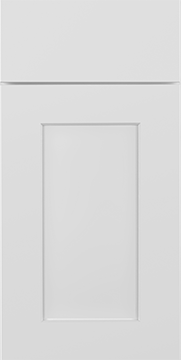 products/Dover-Door-and-Drawer_1.png