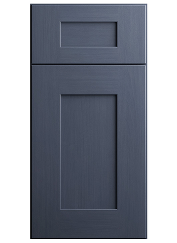 products/EB21-Door-400x550.png
