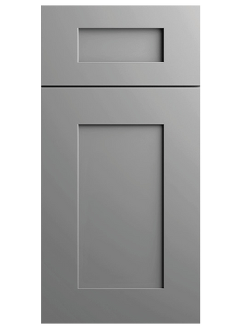 products/EB22-Door.png