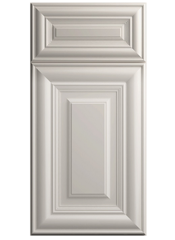 products/HB13-Door-400x550.png