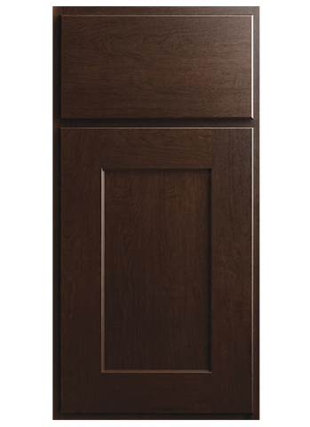 products/L11-Door-400x550.png