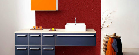 products/RED_Bathroom-1630x650.jpg