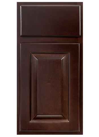 products/S11-Door-400x550.png