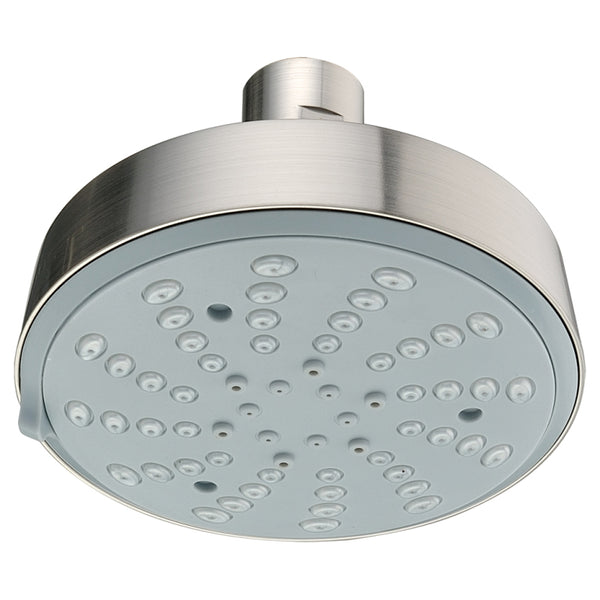 Dawn? Multifunction Showerhead