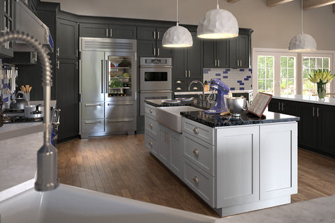 products/ag-kitchen-rendering_small_689b0d52-e18d-4a0e-a9ec-249348ed854f.jpg