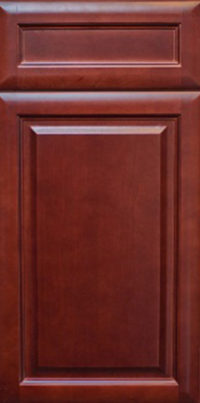 products/door_styles_lg_0012_k-series_cherryglaze-200x403.jpg