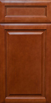 products/door_styles_lg_0013_k-series_cinnamonglaze-200x403.jpg