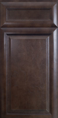 products/door_styles_lg_0014_k-series_espresso-200x403.jpg