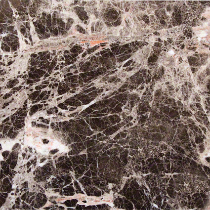 NEW EMPERADOR DARK MARBLE