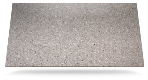 products/silestone-alpina-white.jpg