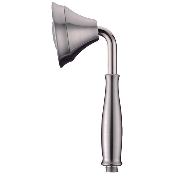 Dawn? Multifunction Handshower, Brushed Nickel