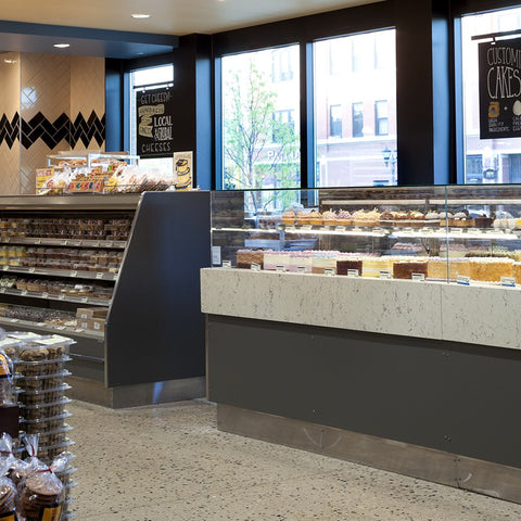 products/waverton_c_whole-foods_bakery-sign_1260x960_10b8b741-566e-4cb1-9126-32faf2bcd8d8.jpg