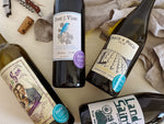 Disruptive Sisters Organic Wine - Join or Gift