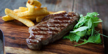 Sirloin Steak (1 x 250g)