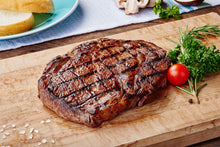 Rib Eye Steak (1 x 300g - 400g)
